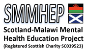 Scotland Malawi Mental Health Education Project